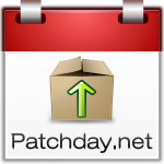 Patchday.net
